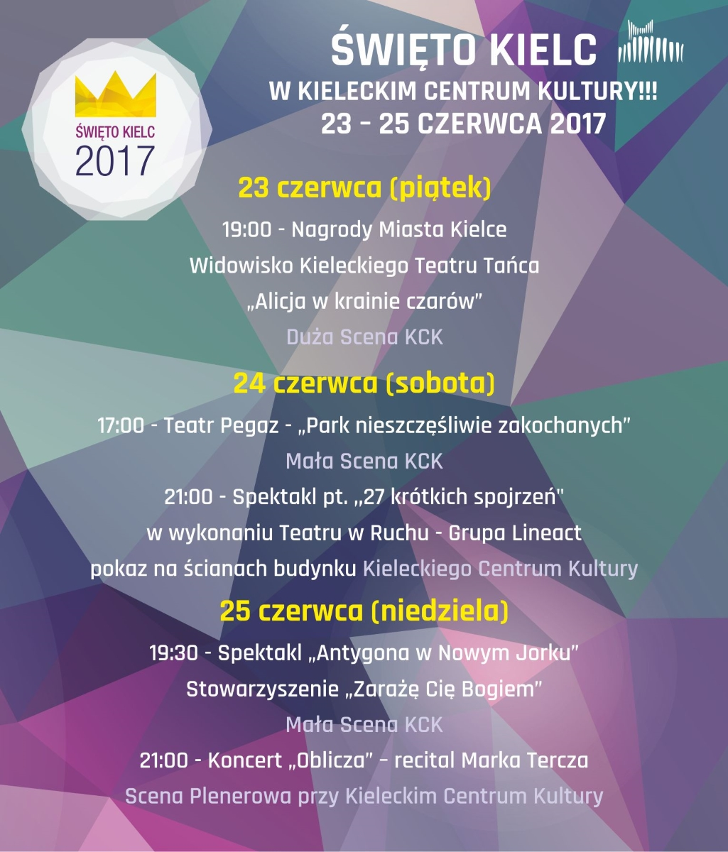 sw_kielc_kck-2017